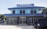 Seaworld Neptune Restaurant & Catering