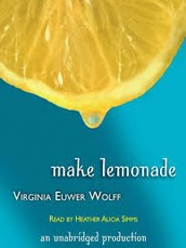 """Connections about discrimination of women's rights to """"Making Lemonade"""""""