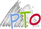 PTO News and Information