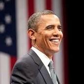 Barack Obama Information