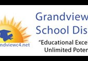 Grandview High School Resources
