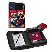 The yahtzee 1954