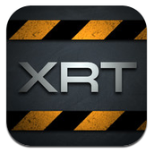 Obstacles XRT