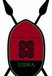 Ujima Collective Work and Responsibility