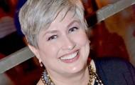 Tracey Schwartz, Star Director