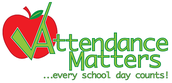 Attendance Reminders!