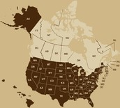 Map Fun!