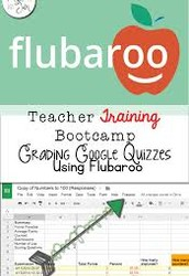 What is Flubaroo???