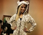 We hope we are 'Number onesie' for support for autism (yes worth a groan)