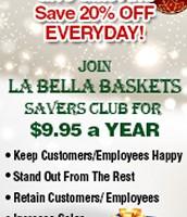 LBB Savers Club