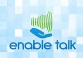 Enable Talk