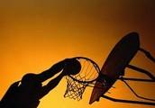 Sobre o basquete