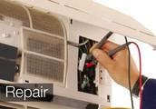 Rockingham Air Conditioning