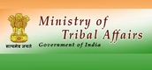 Government to set up National Tribal Advisory Council