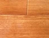Laminated Golden Oak 12mm