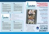 Download our Schools brochure