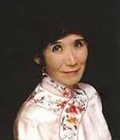 This is Adeline Yen Mah