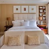 Top Ten Modern Bedroom Designs