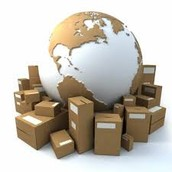 Packers and Movers  Benefit on Shifting House Significantly