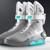 WIFI SHOES