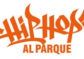 HIPHOP AL PARQUE