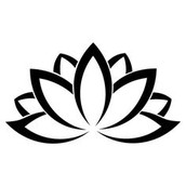 This is the Buddhism symbol
