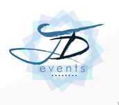 A Supper Club is hosted by JD Events