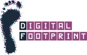 Digital Footprint and Reputation