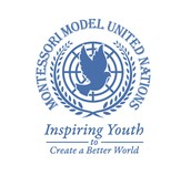 Montessori Model UN Fundraiser 2014