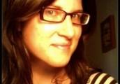 Kimberly Blozie - Co-Host