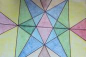 Linear Art