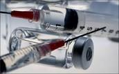 Needle Injection