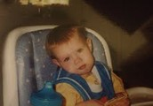 Naci el 12 de septiembre 1997.