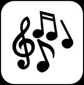 Vocal Music Concert