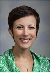 Dr. Lindsay Yearta