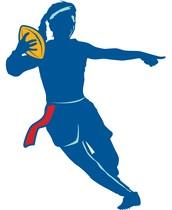 2013 Flag Football Championships of America