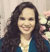 Bárbara Valente