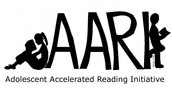 Adolescent Accelerated Reading Initiave (AARI): Join Our Learning Labs!
