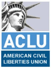 Visit The ACLU Website To Learn More About Internet Privacy and Surveillance.