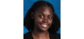 Highlight Student: Eva Tenya, Hebron High School, Senior