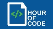 The Hour of Code is coming