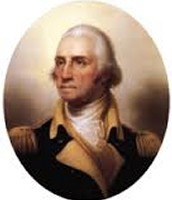General in the Continental Army
