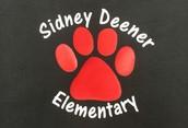 Sidney Deener Elementary