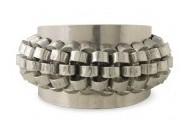 Zulu Bracelet