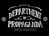 Lenins Government/Proganda Department