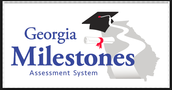 Georgia Milestone Parent Guide Powerpoint