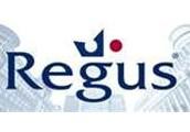 REGUS (253) 203-3111