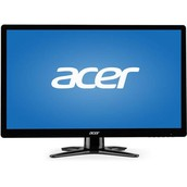 Acer 19.5 Inch Widescreen LCD Monitor