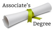Associate's Degree