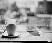 FREE Coffee this weekend!
